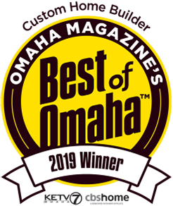 Best of Omaha 2019