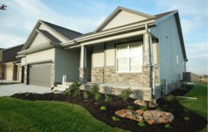 things you'll need to know about building a home