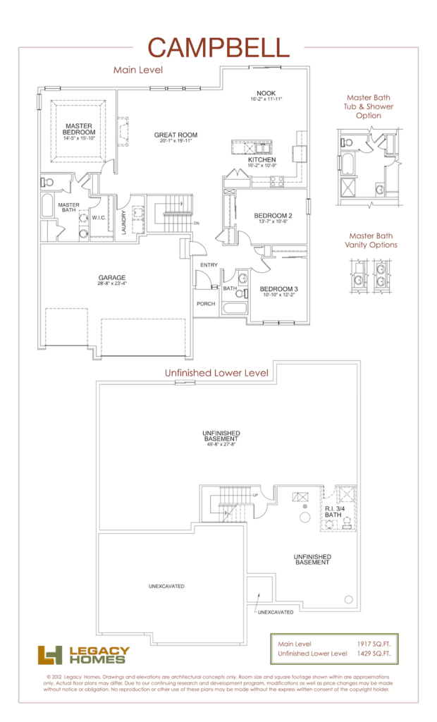 legacy_homes_campbell_floor_plan-min