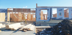 what to expect when building a new home in nebraska