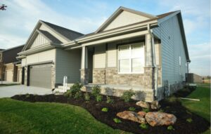 What Are The Hidden Costs With Model Homes? 5 Things You Should Know Before Purchasing A Model Home
